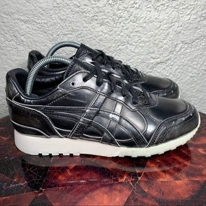 NEW ASICS Onitsuka Tiger Colorado 85 Distressed